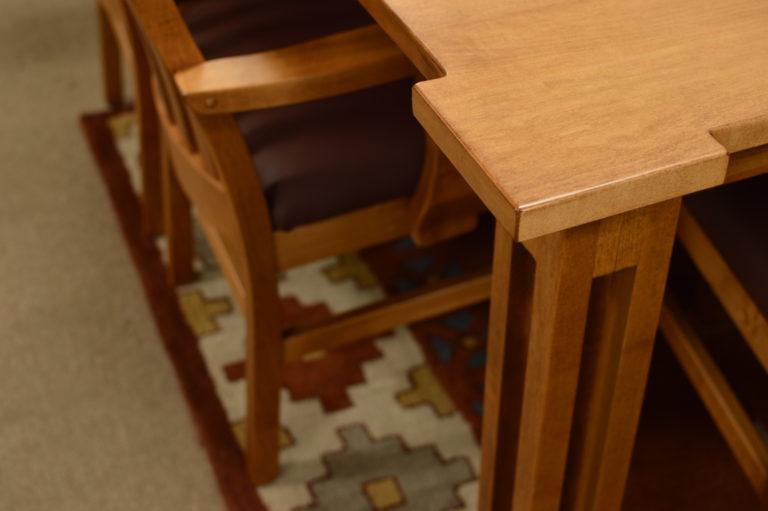 Home   Ou0027Reillyu0027s Furniture