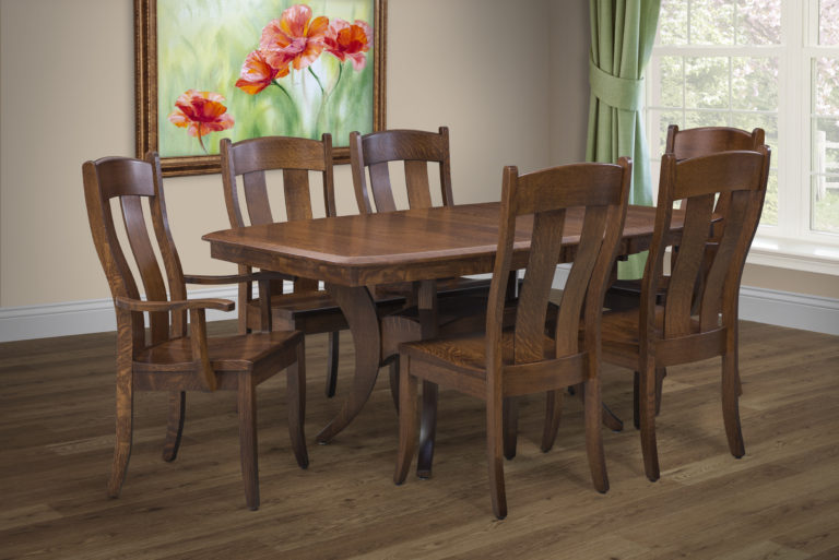 Customize O Reilly S Furniture, Amish Furniture Tennessee